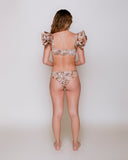 Leiza Bikini -  - MODE Revolution -Sustainable Fashion