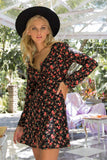 Gypsy Mini Vintage Black -  - MODE Revolution -Sustainable Fashion