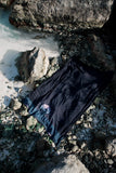 Moonsky Manta - Beach Towel - MODE Revolution -Sustainable Fashion