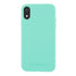 products/Model3-2_94_-Light_Green.jpg
