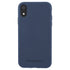 products/Model3-2_94_-Navy_Blue.jpg