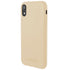 products/Model3-3_101_-Beige.jpg