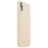 products/Model3-4_101_-Beige.jpg