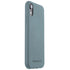 products/Model3-4_101_-Grey.jpg