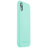 products/Model3-4_101_-Light_Green.jpg