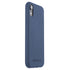 products/Model3-4_101_-Navy_Blue.jpg
