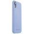 products/Model3-4_101_-Purple.jpg