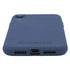 products/Model3-5_65_-Navy_Blue.jpg