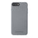 Compostable iPhone 7 Plus/8 Plus Case