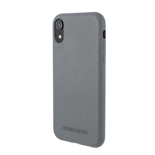 iPhone XR Case | 100% Compostable