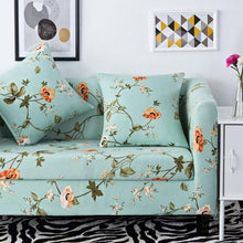 Load image into Gallery viewer, Sofa Covers Slipcover Stretch Four Season