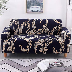 Sofa Covers Slipcover Stretch Four Season
