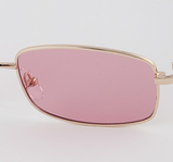 Baby Doll Sunglasses