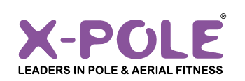 X-Pole - Leaders in Pile & Aerial Fitness