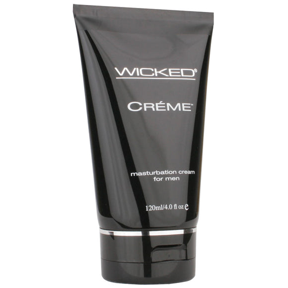 Wicked Creme 4oz