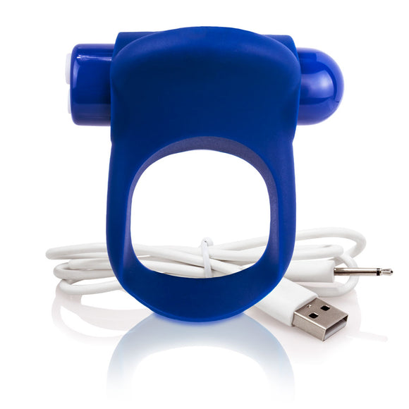 Charged You Turn Plus - Blueberry - Each AYTP-BB-101E