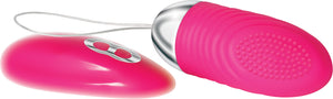 Adam and Eve's Turn Me on Rechargeable Love Bullet AE-WF-3190-2