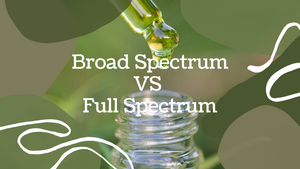 broad spectrum hemp oil nz buy