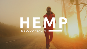 How Cannabinoids Work for Blood Infections