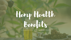 Hemp health new zealand website