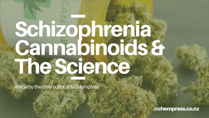 medicinal cannabinoids new zealand for purchase online