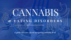 cannabinoids and eating disorders anorexia obesity