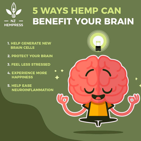 best cbd oil for spinal cord injury