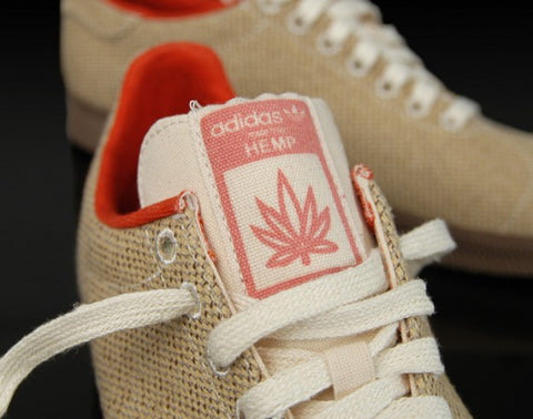 hemp uses in apparel