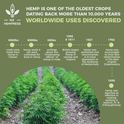hemp benefits 3