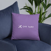 OVR Toolkit - Basic Pillow