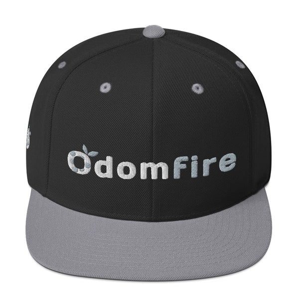 Odom Hope Hat!