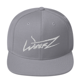 WinterZ Hope Hat!