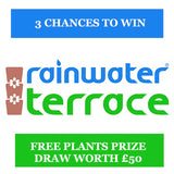 Competition to win free plants
