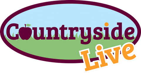 Countryside Live event Harrogate Showground 19-20/10/19