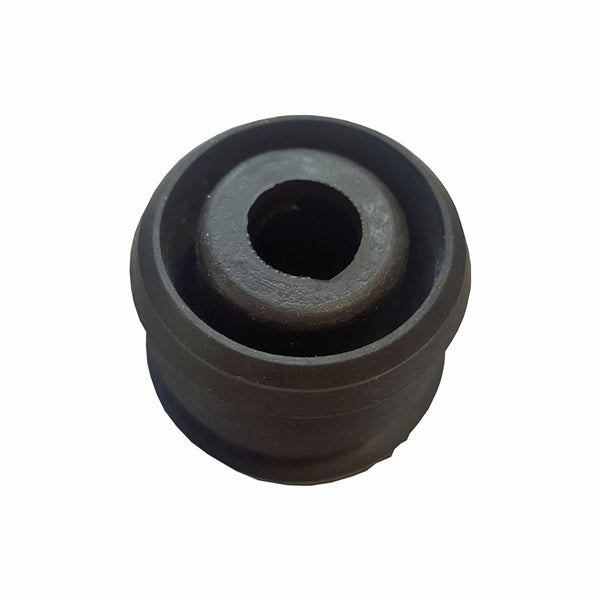40mm rubber downpipe adapter for sheds and greenhouses