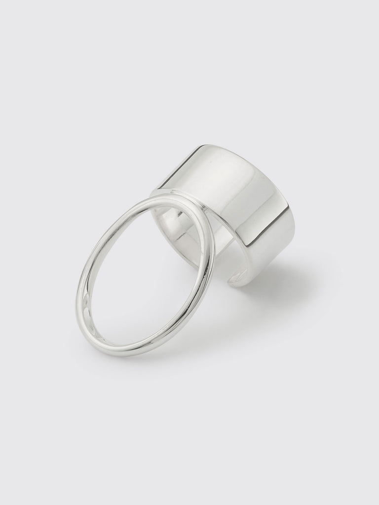 LISA distal ring