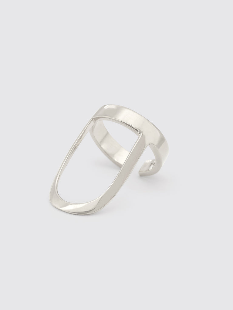 SIMONE distal ring