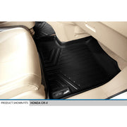 SMARTLINER Custom Fit for 2007-2011 Honda CR-V - Smartliner USA