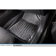 SMARTLINER Custom Fit for 2014-2015 Kia Sorento (with 3rd Row Seats) - Smartliner USA