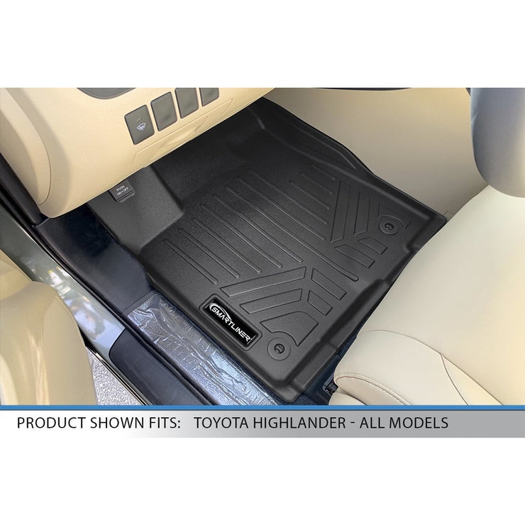 1998 GGBAILEY D4096A-S1A-CH-BR Custom Fit Automotive Carpet Floor Mats for 1997 Passenger /& Rear 1999 2000 Ford Escort 4Door Brown Driver