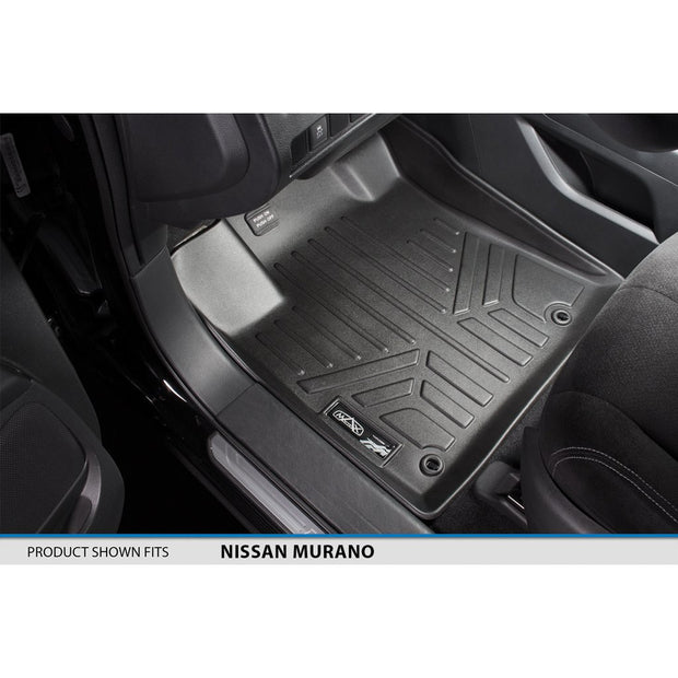 SMARTLINER Custom Fit for 2015-2017 Nissan Murano - Smartliner USA