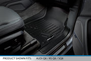 SMARTLINER Custom Fit for 2019-2021 Audi Q8