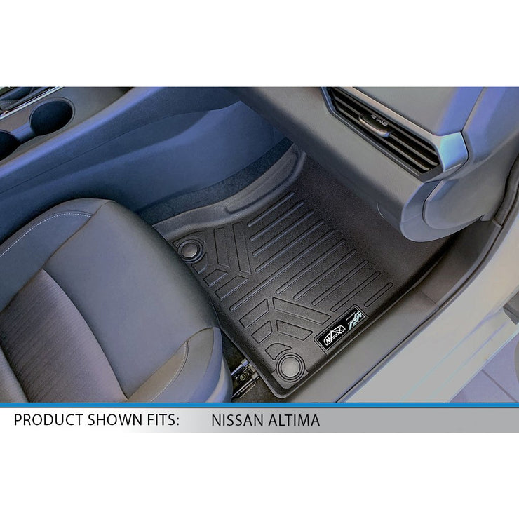 SMARTLINER Custom Fit for 2019-2020 Nissan Altima - Smartliner USA