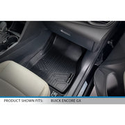 SMARTLINER Custom Fit for 2020-2021 Buick Encore GX AWD