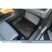 SMARTLINER Custom Fit for 2021 Nissan Rogue