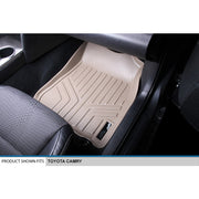 SMARTLINER Custom Fit for 2012-2015 Toyota Camry - Smartliner USA