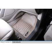 SMARTLINER Custom Fit for 2015-2016 Lincoln MKC - Smartliner USA