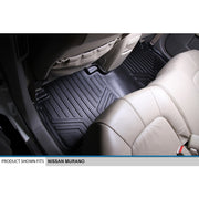 SMARTLINER Custom Fit for 2009-2014 Nissan Murano - Smartliner USA