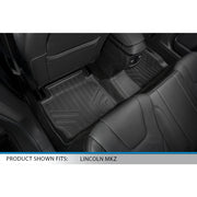 SMARTLINER Custom Fit for 2017-2020 Ford Fusion / Lincoln MKZ