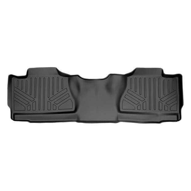 SMARTLINER Custom Fit for 2007-2013 Chevrolet Avalanche - Smartliner USA